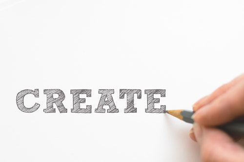 create-praderioconsulting-316465